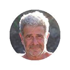 Gil Junger